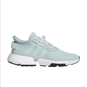 Adidas Originals POD S3.1 Mint